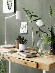 best 25 sage green walls ideas on pinterest wall paint With kitchen colors with white cabinets with nursery jungle wall art