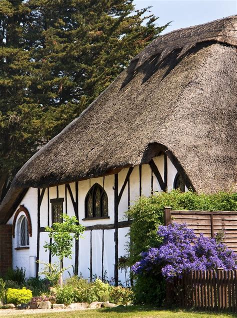 thatched cottage thatched cottage frimley green lovely
