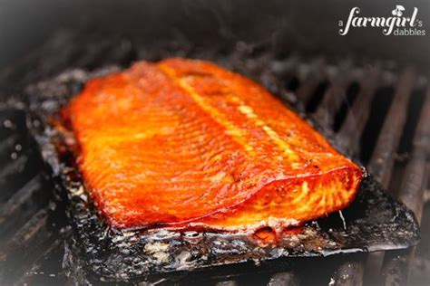 grilling salmon 17 best images about eat fish on pinterest paula deen chipotle and pepper relish