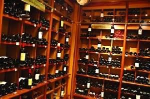 Caves A Vin : cave vin mode d emploi pour une cave vin de pro chez ~ Melissatoandfro.com Idées de Décoration