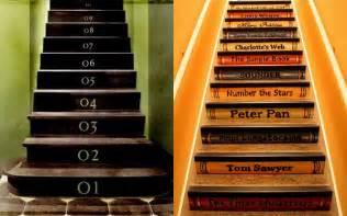 Escalier Debret Avis by 7 Fa 231 Ons De D 233 Corer Son Escalier Pour Le Rendre Absolument