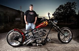 tim from kaos customs wtue and kaos customs are giving