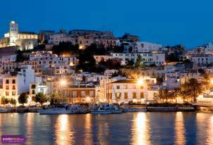 cheap holidays to ibiza town with purpletravel co uk packages