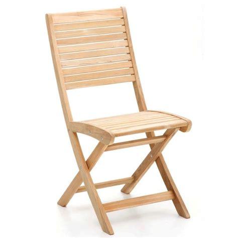 sedie giardino legno sedia giardino legno sedie giardino sedia interni esterno