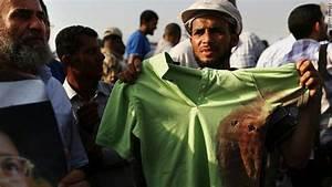 آمنستي: الأمن المصري استخدم ذخيرة حية ضد أنصار مرسي ...