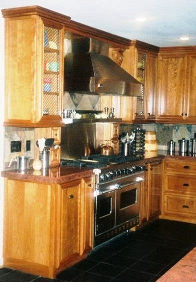 used kitchen cabinets houston kitchen cabinet houston texas kitchen design photos