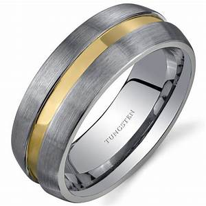 Mens Wedding Rings: Mens Wedding Rings At Walmart