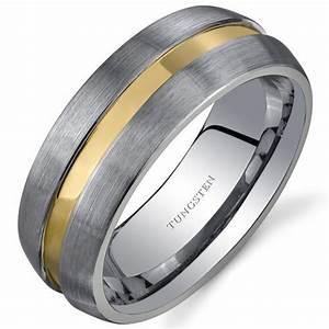 mens wedding rings mens wedding rings at walmart With wedding rings for men at walmart
