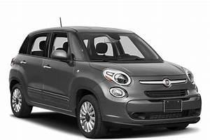 Fiat 500l 2017 : 2017 fiat 500l bettenhausen fiat ~ Medecine-chirurgie-esthetiques.com Avis de Voitures