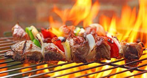 grille cuisine landmark grill authentic mesquite