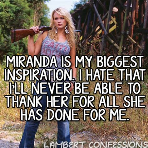 miranda lambert fan club miranda lambert miranda lambert photo 33049994 fanpop