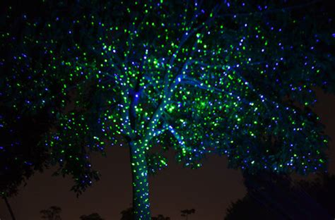 Best Christmas Laser Lights For ⋆ Yard Inflatable Life
