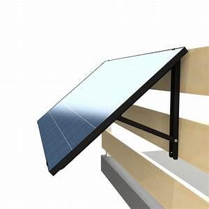 Solaranlage Steckdose Erlaubt : admin led werkstatt gmbh ~ Eleganceandgraceweddings.com Haus und Dekorationen