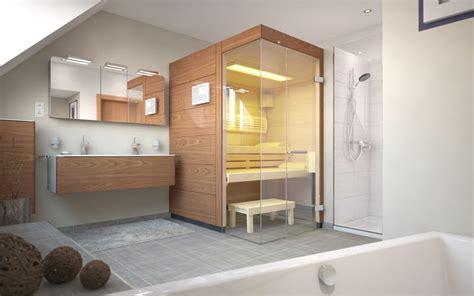 Infrarot Sauna Für Zuhause by Infrarot Sauna Fr Zuhause Great Infrarot Sauna Fr Zuhause