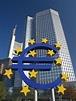European Central Bank   bank, Europe   Britannica