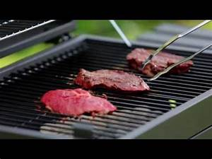 Tepro Grill Toronto Zubehör : tepro toronto charcoal bbq the best charcoal bbq youtube ~ Whattoseeinmadrid.com Haus und Dekorationen