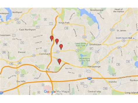 offenders in maine map offenders in maine map communicating stats ml
