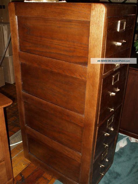 File Cabinet Design Wooden Vertical Filing Cabinets