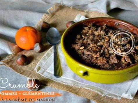 cuisine corse recettes recettes de cuisine corse
