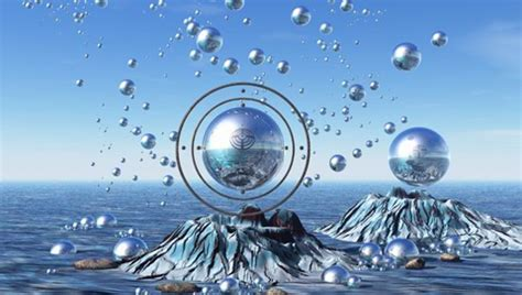 Bubble Volcano Psp Wallpapers 480x272 Hd Wallpaper Pictures