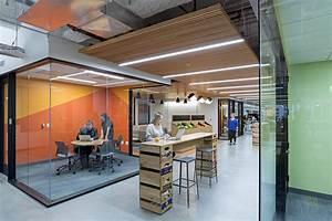 Instacart, Offices, -, San, Francisco