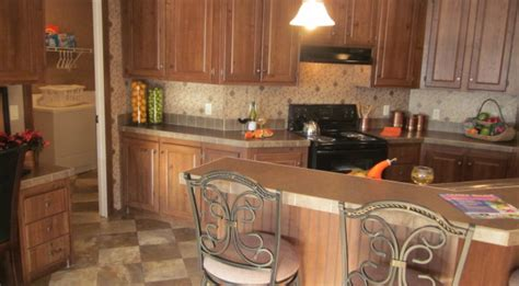 how are base kitchen cabinets limited 9807 academy homes 8485