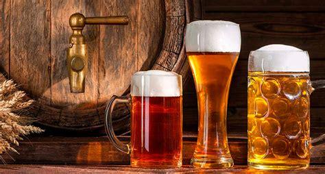 buenas razones  tomar cerveza national geographic