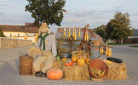 Schloss Hof Herbst Gartenfest alles rund um pflanzen und garten beim herbst garten
