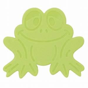 Tapis Ikea Vert : interesting tapis antidrapant vert pour baignoire douche grenouilles with tapis ikea vert ~ Teatrodelosmanantiales.com Idées de Décoration