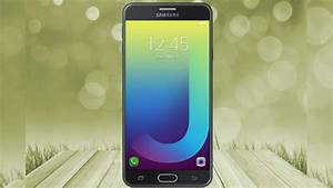 Samsung Galaxy J7 2018 User Guide Manual Tips Tricks Download