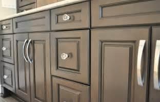 bathroom cabinet hardware ideas cabinet knobs