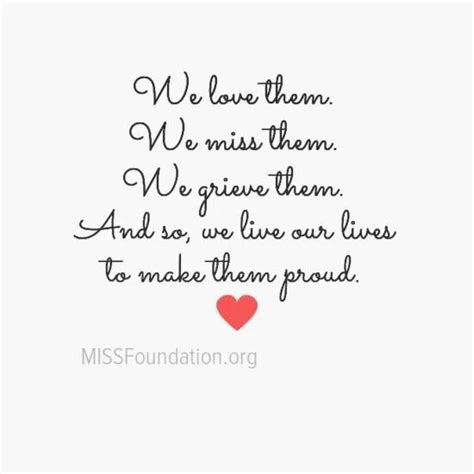 63 Best Grief Quotes And Sayings
