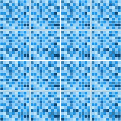 adesivo de azulejo piscina qcola
