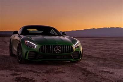 Amg Mercedes Gtr Gt 4k 8k Cars