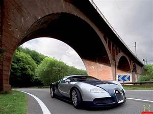 Fast Auto: Sports cars wallpapers hd