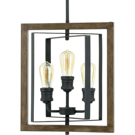 Home Decorators Collection Lighting by Home Decorators Collection Palermo Grove Collection 3