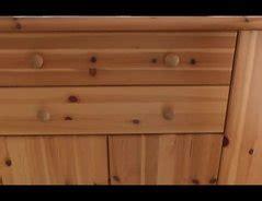 Geruch Neuer Möbel Neutralisieren by Neue M 246 Bel Den Geruch Loswerden