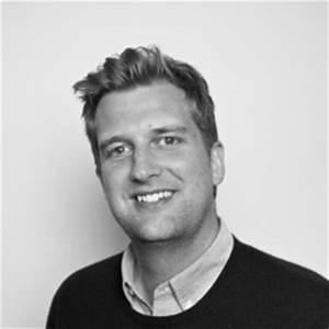 Max Berger Betten : e commerce connect konferenz f r h ndler hersteller und brands 31 mai 2017 z rich ~ Indierocktalk.com Haus und Dekorationen