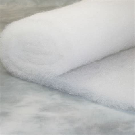 snow blanket mtfx special effects online shop