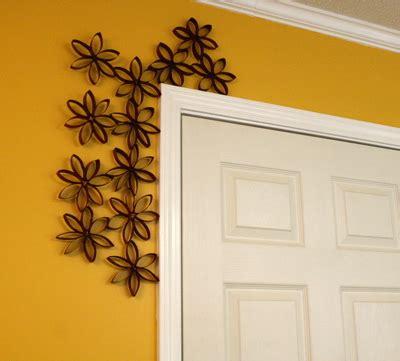 door frame decor diy door frame decor and tutorial love people like things