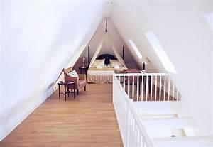 Dachboden Ausbauen Kosten : on the go schlosshotel velden pinterest krieg berlin ~ Lizthompson.info Haus und Dekorationen