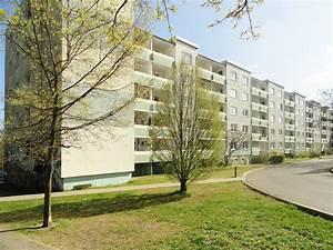 Haus Mieten Strausberg : wohngebiet am f rsterweg aufbau strausberg eg ~ Orissabook.com Haus und Dekorationen