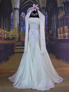 medieval wedding dress With medieval gothic wedding dresses
