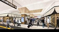 東京車站名產新聖地「TOKYO GIFT PALETTE」帶著超多全新美食要在8月開幕啦! - Yahoo奇摩旅遊