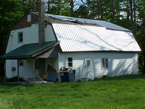 gambrel house plans 100 gambrel roof what is with my gambrel roof