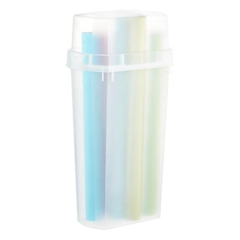 Rubbermaid 40 Wrapping Paper Holder