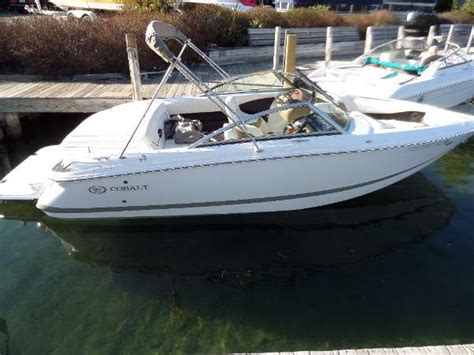 Cobalt Boats Nh by 2016 Cobalt 210 Wolfeboro New Hshire Boats