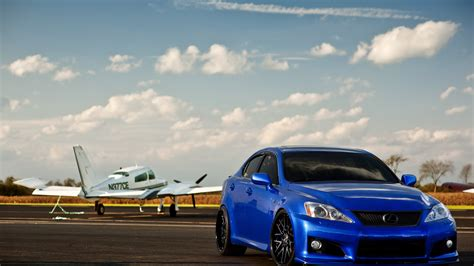 lexus isf wallpaper blue lexus is f wallpapers 2560x1440 797651
