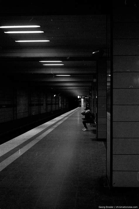 waiting black aesthetic wallpaper black and white