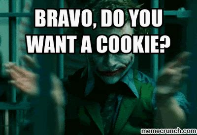 Want A Cookie Meme - video test mwc sports forum mwc message board